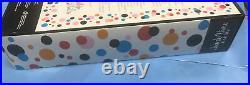 2008 Joie de Vivre Convention Barbie LE 680/800 Platinum Label M0722 NRFB