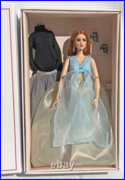 2018 National Barbie Doll Convention On the Avenue Doll NRFB New