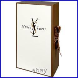 2018'Safari Jacket' Yves Saint Laurent Platinum Label Barbie