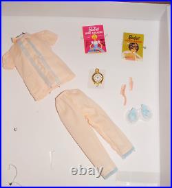 Barbie Dream House Mattel 2020 Platinum Label, Doll, Accessories, Fashions Only
