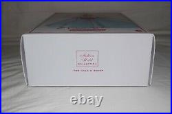 Barbie Signature Fashion Model Collection The Galas Best Collector Doll