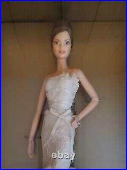 Barbie Signature Vera Wang The Romanticist