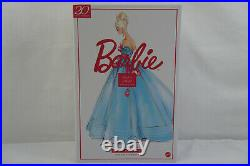Barbie The Gala's Best Silkstone Doll Fashion Model Collection (New Read DESC)