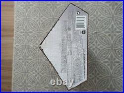 CHEWBACCA NEW BARBIE DOLL X STAR WARS Platinum Label Limited