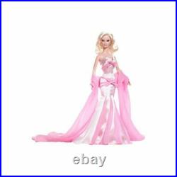 Citrus Obsession PLATINUM LABEL Barbie Doll Exclusive no more 999 in world MINT