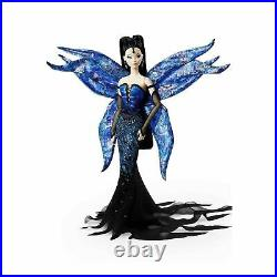 PREORDER Platinum Label Barbie Flight of Fashion Fantasy Barbie GNH49 With Shipper